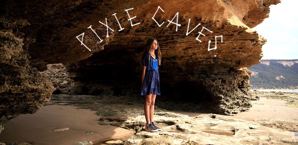 pixie_caves_slider_test